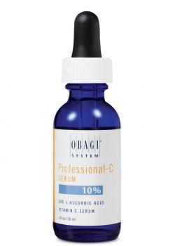 Obagi Professional C-10 Serum
