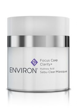 Environ Hydroxy Acid Sebu Clear Masque
