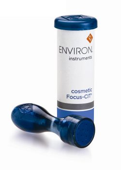 Environ Roll Cits Cosmetic Focus Cit