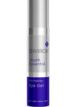Environ youth essentia vita peptide eye gel