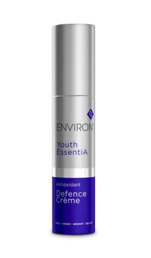 Environ youth essentia antioxident defense creme