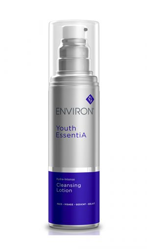 Environ youth essentia hydra intensive cleansing lotion