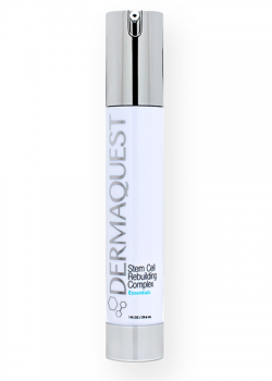DERMAQUEST_ESSENTIAL_STEM_CELL_REBUILDING_COMPLEX