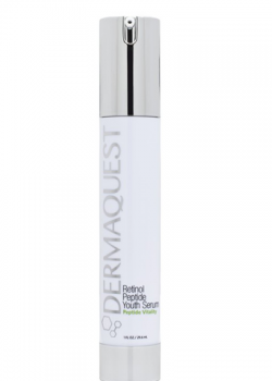 DERMAQUEST_RETINOL_PEPTIDE_YOUTH_SERUM