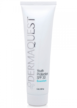 DERMAQUEST_YOUTH_PROTECTION_SPF_30