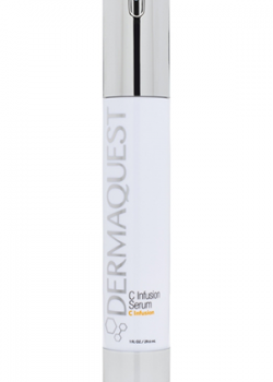 dermaquest_c_infusion_serum