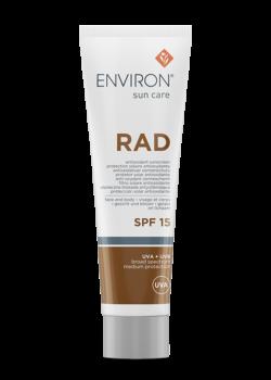 Environ Rad sunscreen spf 15
