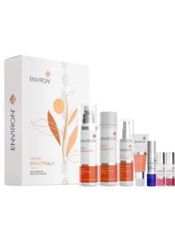 Skin Essentia Gift Set