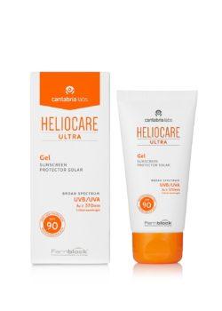 Heliocare Ultra Gel