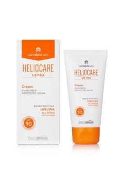 Heliocare Ultra Cream