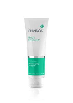 Body EssentiA Tri complex Contouring Cream
