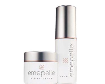 Emepelle Duo